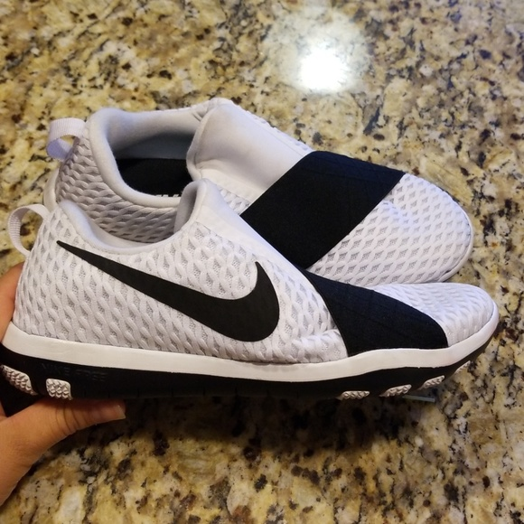 87d5df9694d3c1 WOMENS NIKE FREE CONNECT  843966-100. M 5afcc6686bf5a623f46fc188